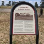 Springhill Station