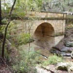 Staring History in the Face: A Personal Memoir of Lennox Bridge on Mitchell's Pass