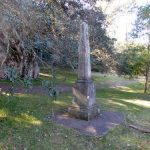 A Return Trip to a Hidden Hawkesbury Memorial