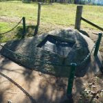 Two Hawkesbury Memorials to First Contact at Windsor and Pitt Town